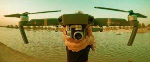 7 Amazing Facts About Drones We Want to Spread Out 300x125 - 7-Amazing-Facts-About-Drones-We-Want-to-Spread-Out