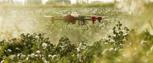 Drone Technology and Agriculture A Happy Marriage 300x125 - Drone-Technology-and-Agriculture---A-Happy-Marriage