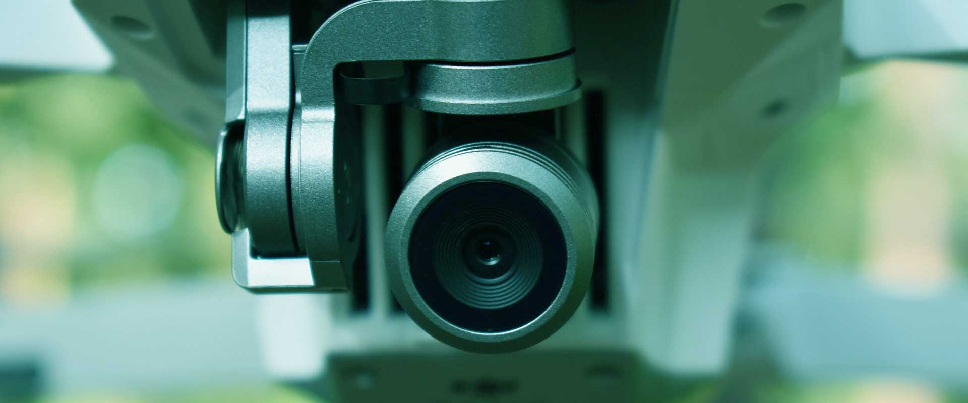 3 Advantages of Drone Use for Surveillance Purposes