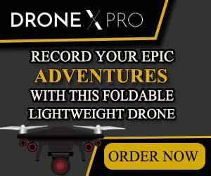 drone x pro banner 300x250 - drone-x-pro-banner