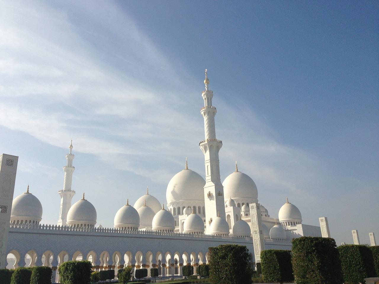 "Gambling – ""A grievous sin"" in the Arabic world"